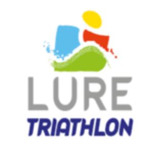 Lure triathlon