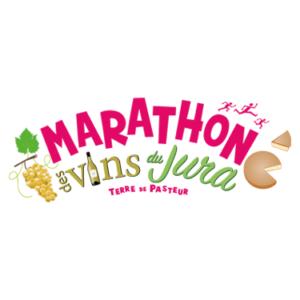 Marathon des vins du jura