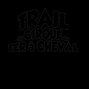 Trail du cirque du fer à cheval