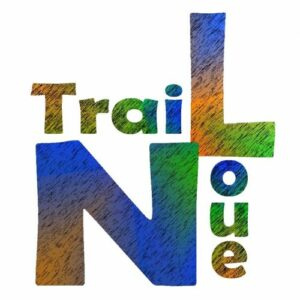 Trail n'Loue