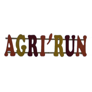 Agri'run