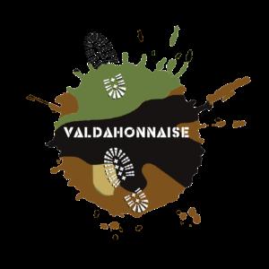 La Valdahonnaise